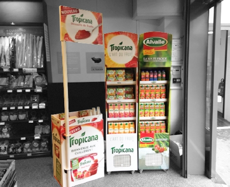 Pepsico naked freshboard traditional fra 01 bw